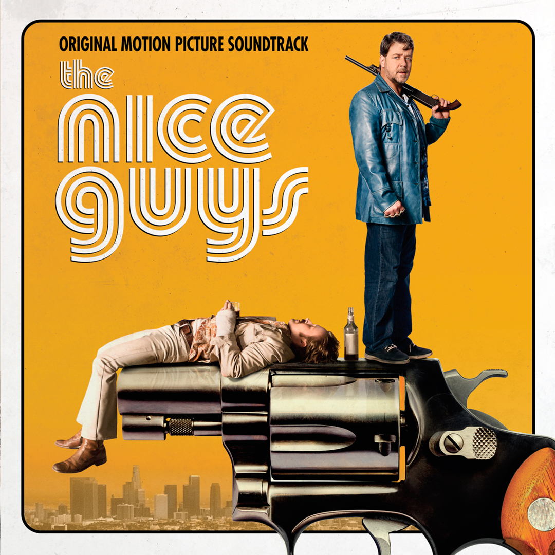 the-nice-guys-_COVER-EXCLUSIVE_1080