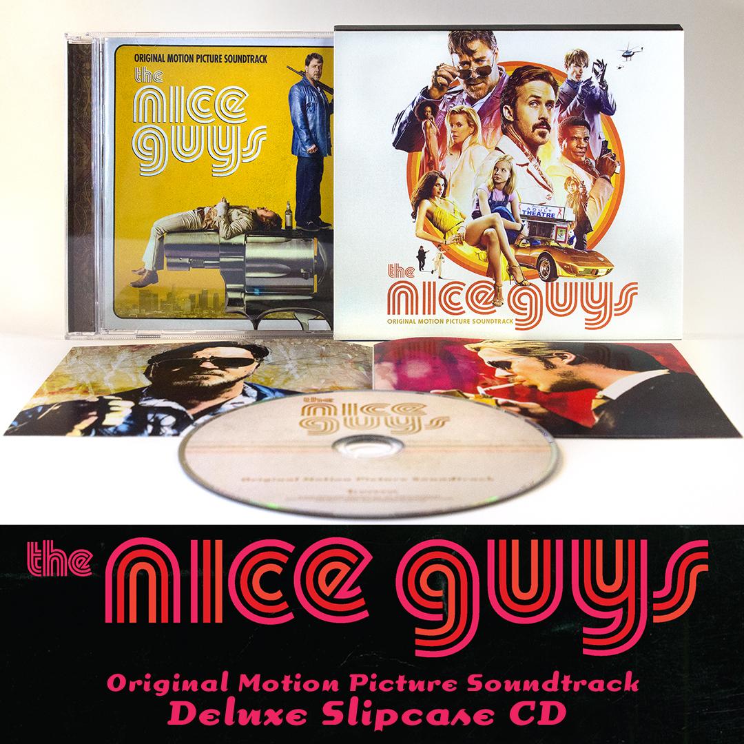 the-nice-guys_product-shot_FB-IG_1080