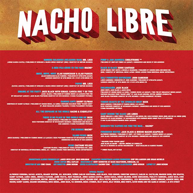 nacho-libre-vinyl_FB-IG-640-3.jpg