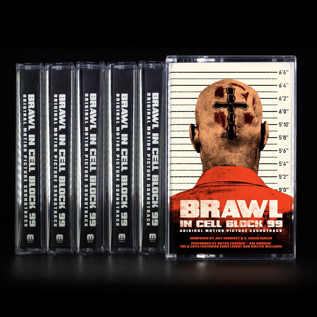 BRAWL_CASSETTE_TEMPLATE_SQUARE_lineup