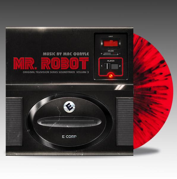 Mr Robot_WebShop