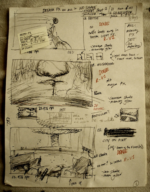 from-inside-storyboard-ex2-600