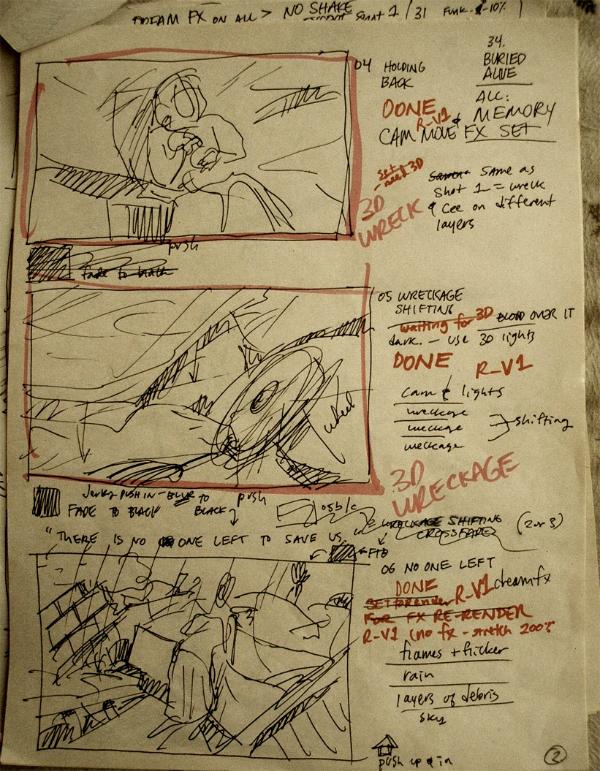 storyboard_ex3-600