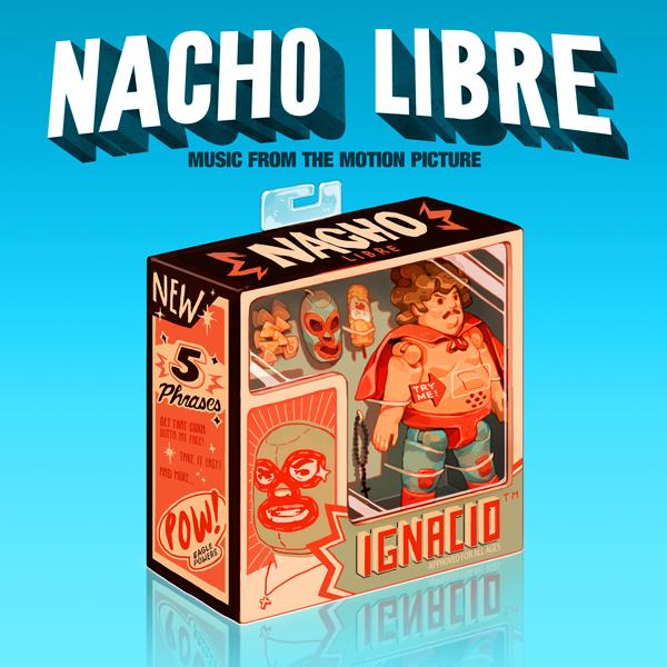 1 nacho-libre-soundtrack-cover_600.jpg