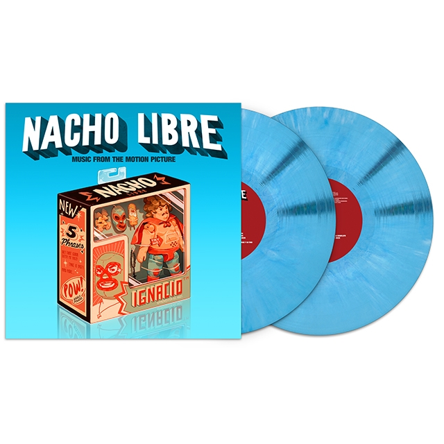 nacho-libre-vinyl_FB-IG-640-1.jpg